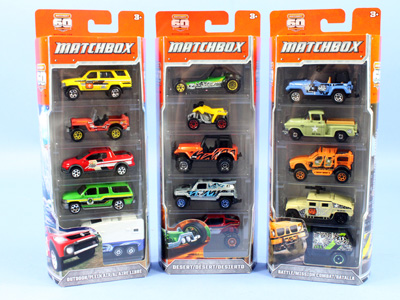 Uk Poll 22 Of Adults Play With Toy Cars Fitzpatrick Wholesale Blog